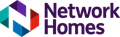 Network Homes logo.png