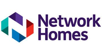 Image for Network Homes to create transformational regeneration scheme in Southall Housing Zone