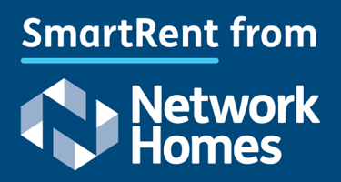 SmartRent-logo-white-on-blue.png