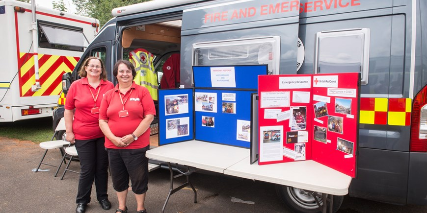 Hertford_July2017-007.jpg