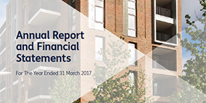 Financial statements 2016_17 cover pubweb.jpg