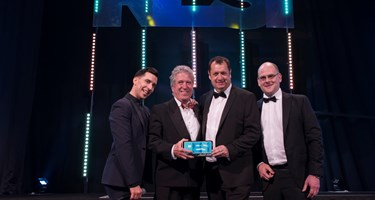 resi_awards2018_winners-7_Large.jpg