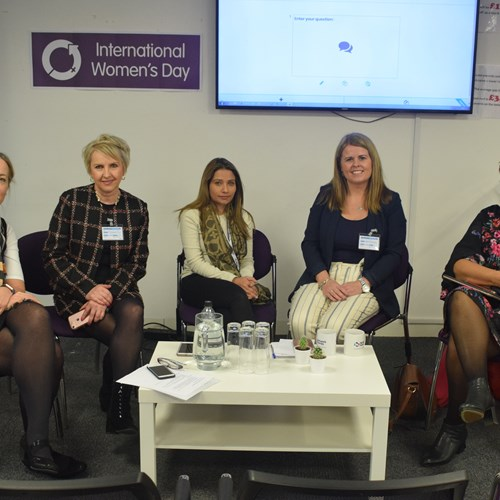 Network Homes - International Womens Day Panel.jpg