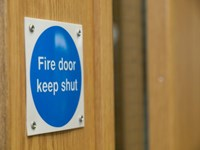 Fire-Door-with-Keep-Shut-Sign.jpg