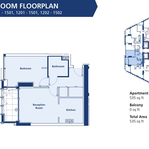 The Madison - One Bedroom Floor plans 1.jpg