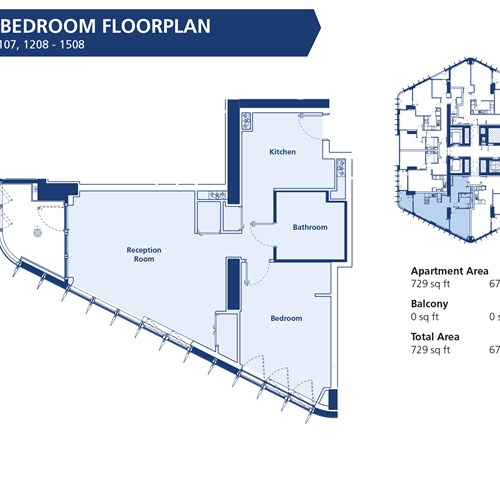 The Madison - One Bedroom Floor plans 2.jpg