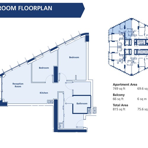The Madison - Two Bedroom Floor plans 2.jpg
